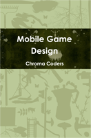 Mobile Game Design book
